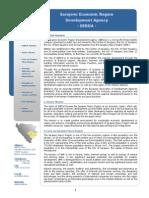 141159862 SERDA Organizational Profile Eng