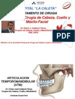 anatomiadelaatmmusculosmasticadoresymovimientosmandibulares-110719015758-phpapp02