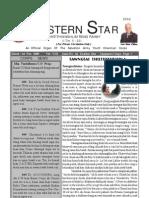 (44) EASTERN STAR1.11.09