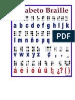 Alfabetos especiales-1