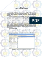 2210106031-chapter2.pdf