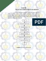 2210106031-chapter3.pdf