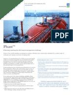Phast_LNG_0313_tcm4-546983