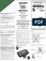 CH 01 Manual