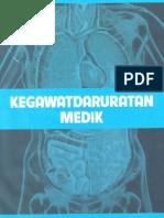 PAPDI Kegawatdaruratan Medik