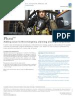 1303 Phast Emergency Response 3 Tcm4-546982