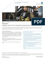 1303_Phast Emergency Response_3_tcm4-546982.pdf