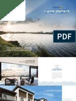 Lake Front Residences