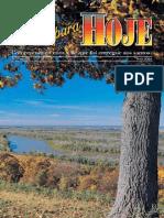 Revista Fé Para Hoje - Número 21 - Ano 2004