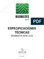 Biomesys AFIS Civil V2.0 ET_20.04.10_ E03 _Es_D.pdf