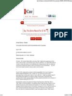 United States v. Walker - LSD August 5 2008