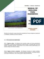 geo14.pdf