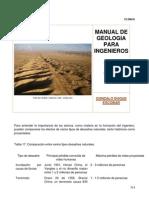 geo15.pdf