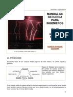 geo02.pdf