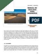 geo19.pdf