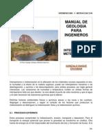 geo08.pdf