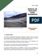geo07 (1).pdf