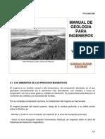 geo06.pdf