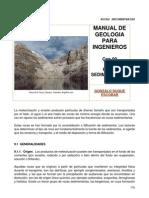 geo09.pdf