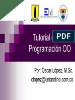 C# - OOP