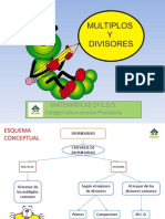 Presentación3-MúltiplosyDivisores