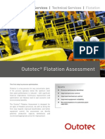 OTE Outotec Flotation Assessment Eng Web