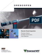 adatlap.pdf