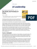 Carol Dweck_Educational Leadership