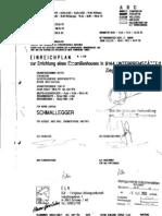 20020705 Baubewilligung