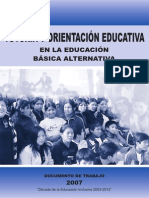 Tutoría+y+Orientación+Educativa+en+Básica+Alternativa