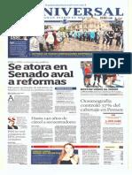 Gcpress Planas Principales Medios Mexico Mar 22 Abr 2014