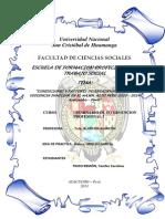 Modelo de Investig Final (Autoguardado)Corregido Ye