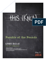 6-Parable of Pounds