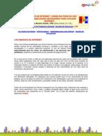 riesgos internet.pdf