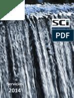 Portaflio Sci 2014_ultima Version (1)
