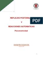 REFLEJOS_POSTURALES2007[1]