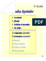 Fp_7.pdf