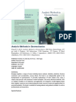 TOC-Analytic Methods in Geomechanic1-Libre