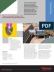 Brochure - AnStat 230