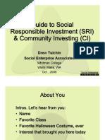 SRI - Soc Ent Assoc 10-08 final ppt merged.pdf