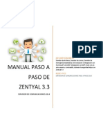 manualdeinstalaciondeservidorzentyal3-131226145418-phpapp01