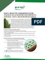 550.Flexterra HP FGM Product Sheet Spanish