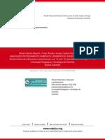 TIC-educación-eficaciasimbólica.pdf