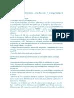 Curso Sueldos y Jornales