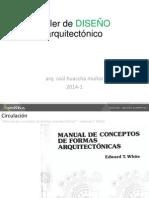HUACCHA_circulación2014-1