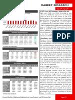 Market Research Apr 14_Apr 18