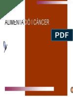 Alimentacio Cancer_Amalia Morro
