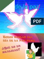 dia-de-la-paz-3