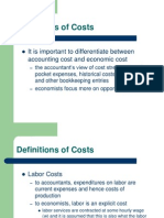 Costs of Production.su4 (1) (1)