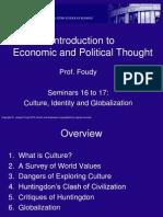EPT+lecture+16+to+17+CultureIdentityGlobalization